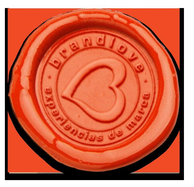 Brandlove